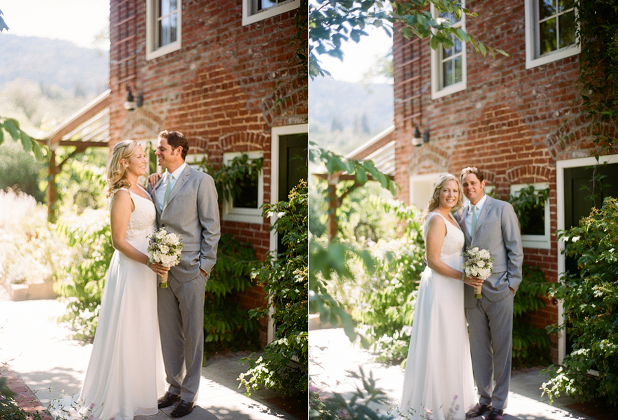 Woodsy-Outdoor-Oregon-Wedding-5.jpg