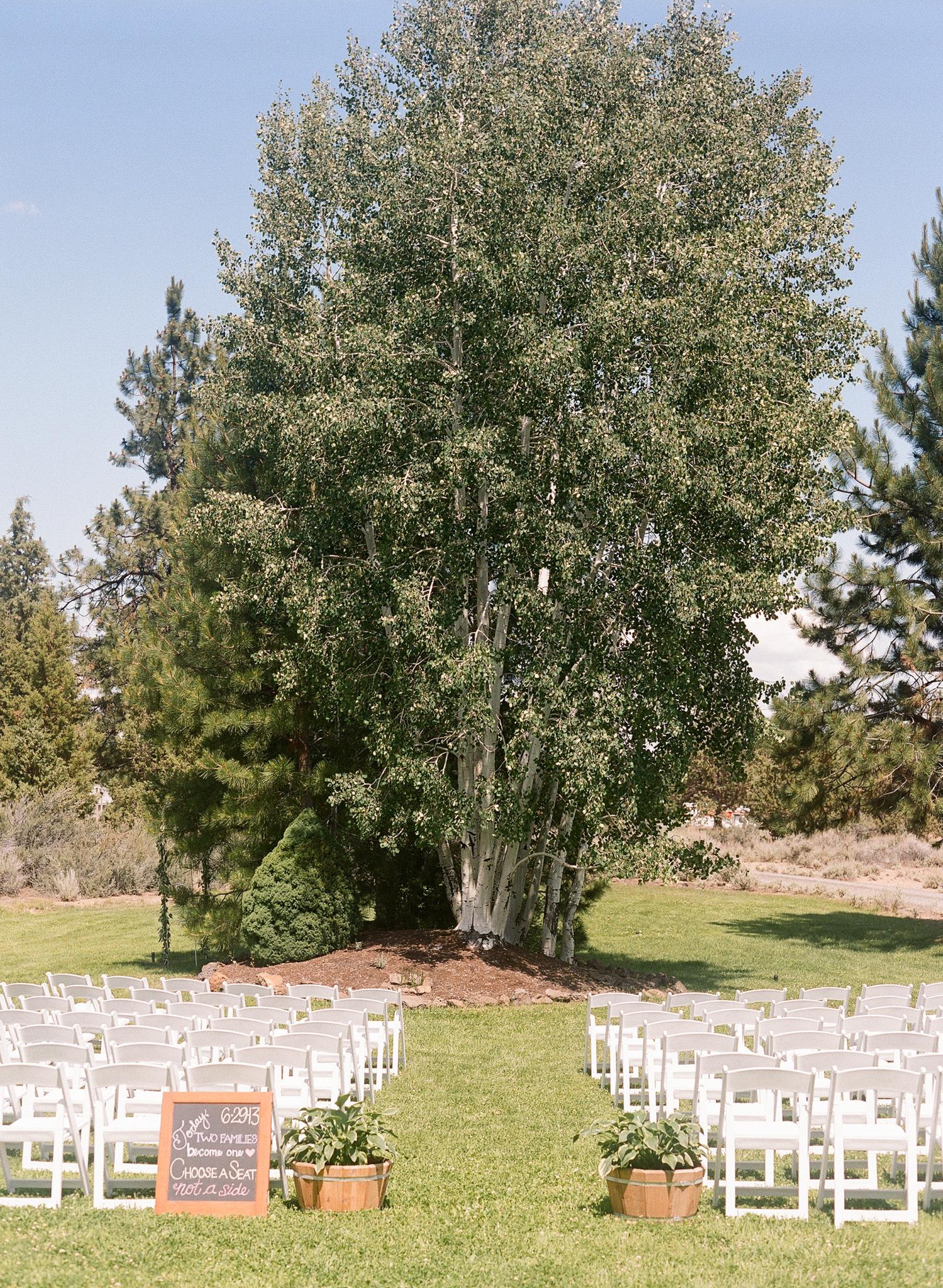 Bend-Oregon-Rustic-Backyard-Wedding-Ceremony.jpg
