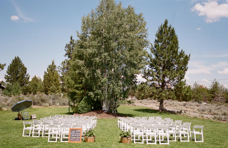 Bend-Oregon-Rustic-Wedding-Ceremony.jpg