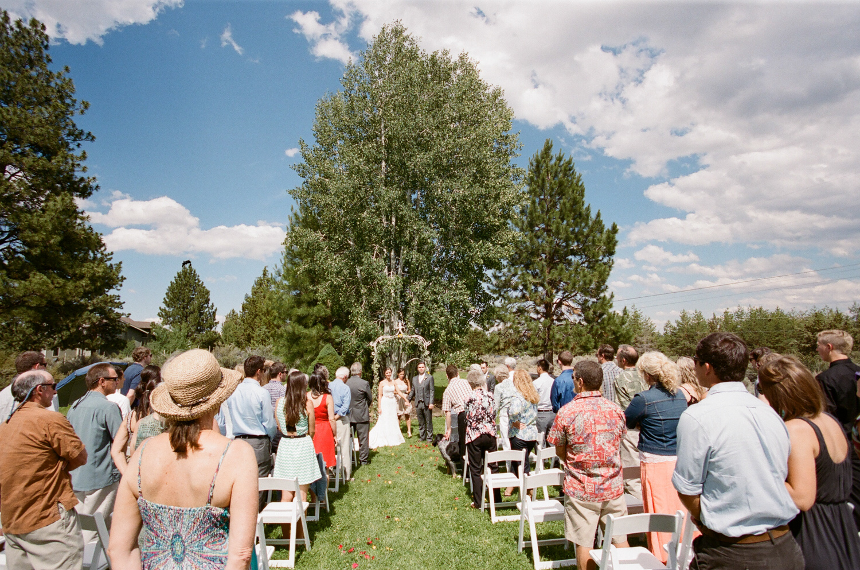 Bend-Wedding-Photographer-Michelle-Cross-19.jpg