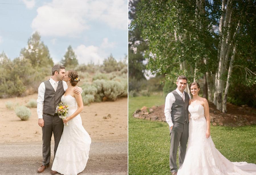 Bend-Oregon-Wedding-Photography.jpg