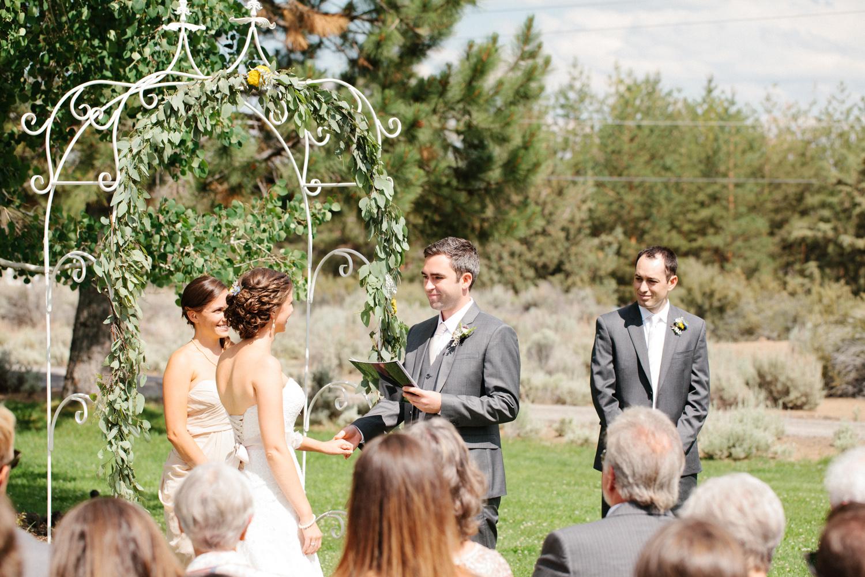 Bend-Wedding-Photographer-Michelle-Cross-21.jpg