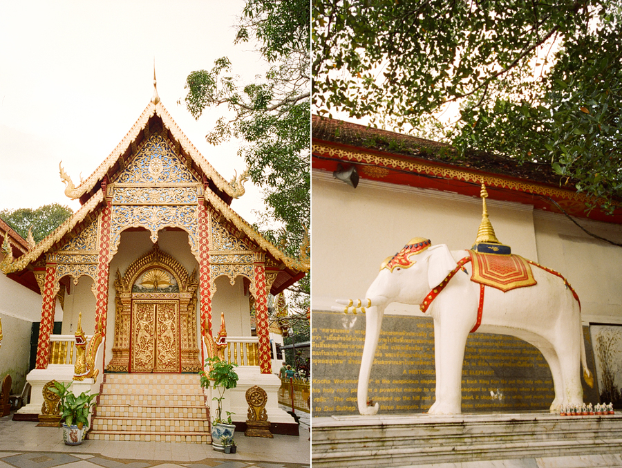 Thailand-33.jpg