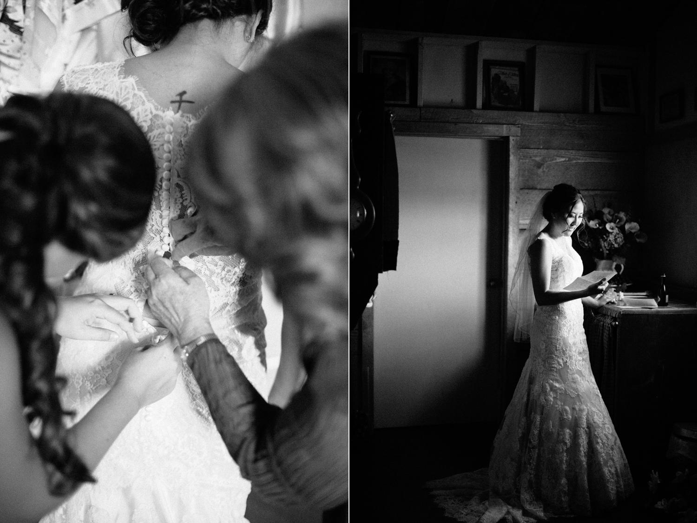 Postlewaits Oregon Wedding by Michelle Cross-5.jpg