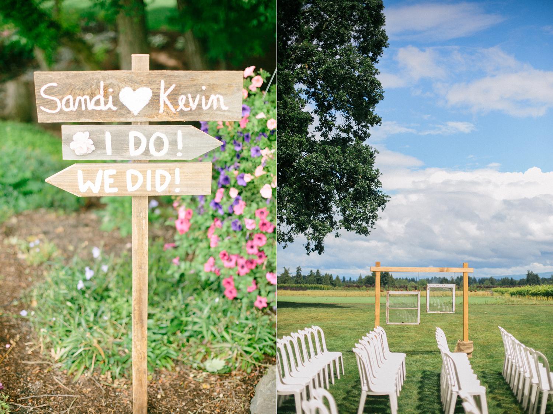 Postlewaits Oregon Wedding by Michelle Cross-13.jpg