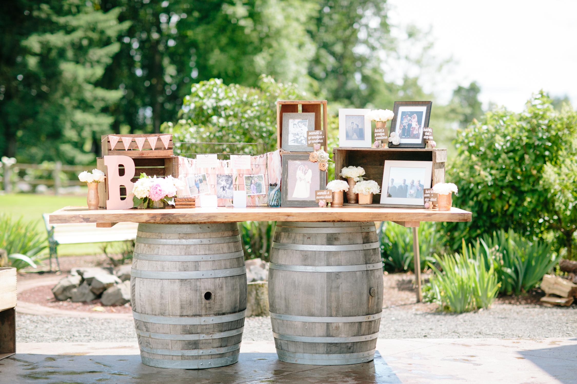 Postlewaits Oregon Wedding by Michelle Cross-15.jpg