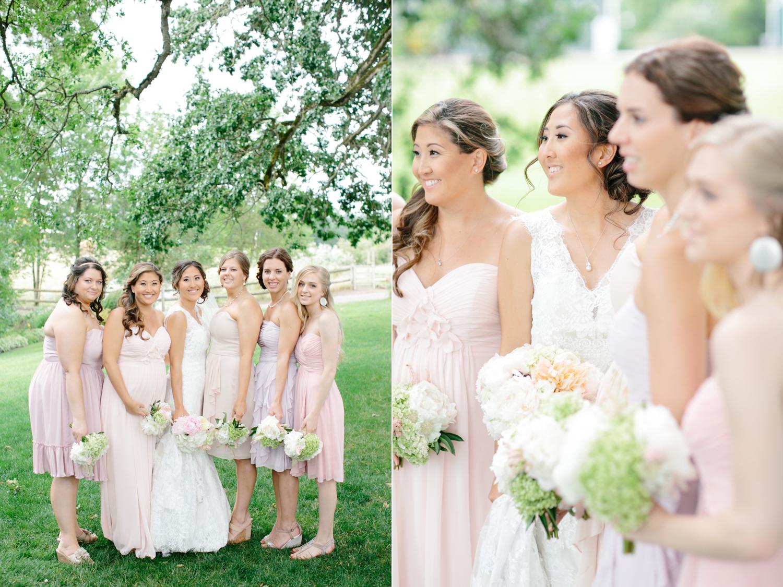 Postlewaits Oregon Wedding by Michelle Cross-27.jpg