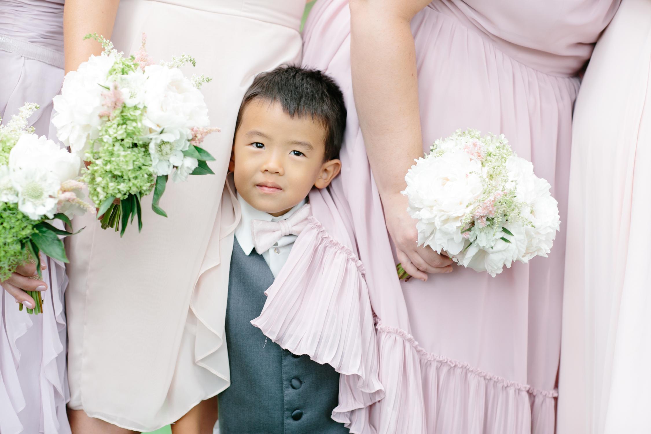 Postlewaits Oregon Wedding by Michelle Cross-29.jpg