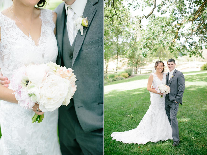 Postlewaits Oregon Wedding by Michelle Cross-31.jpg