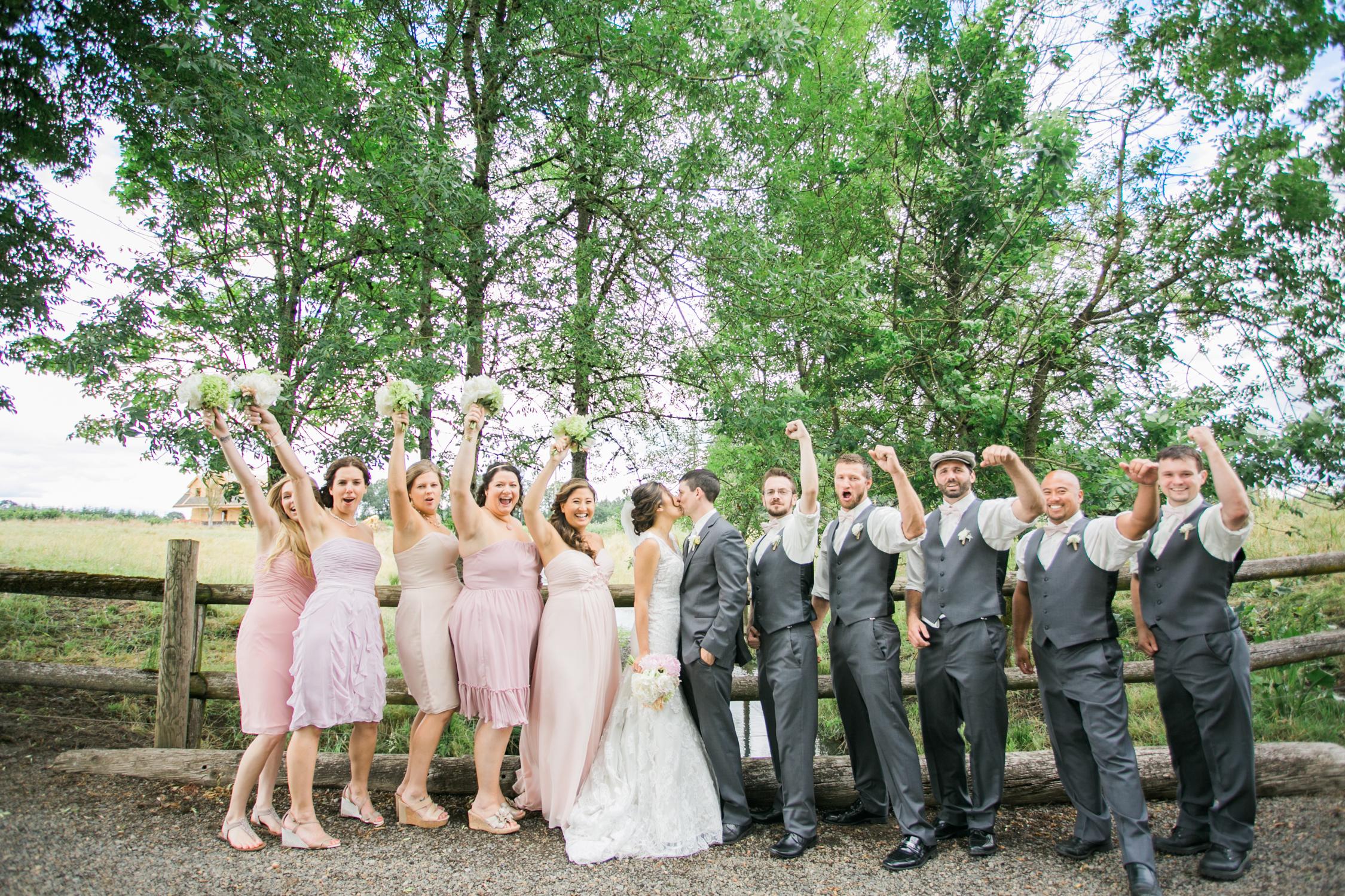 Postlewaits Oregon Wedding by Michelle Cross-34.jpg