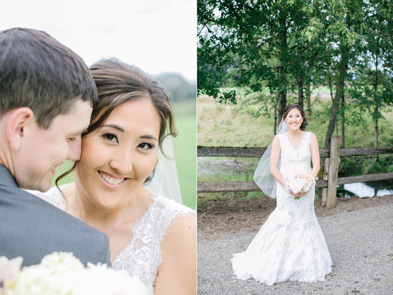 Postlewaits Oregon Wedding by Michelle Cross-41 copy.jpg