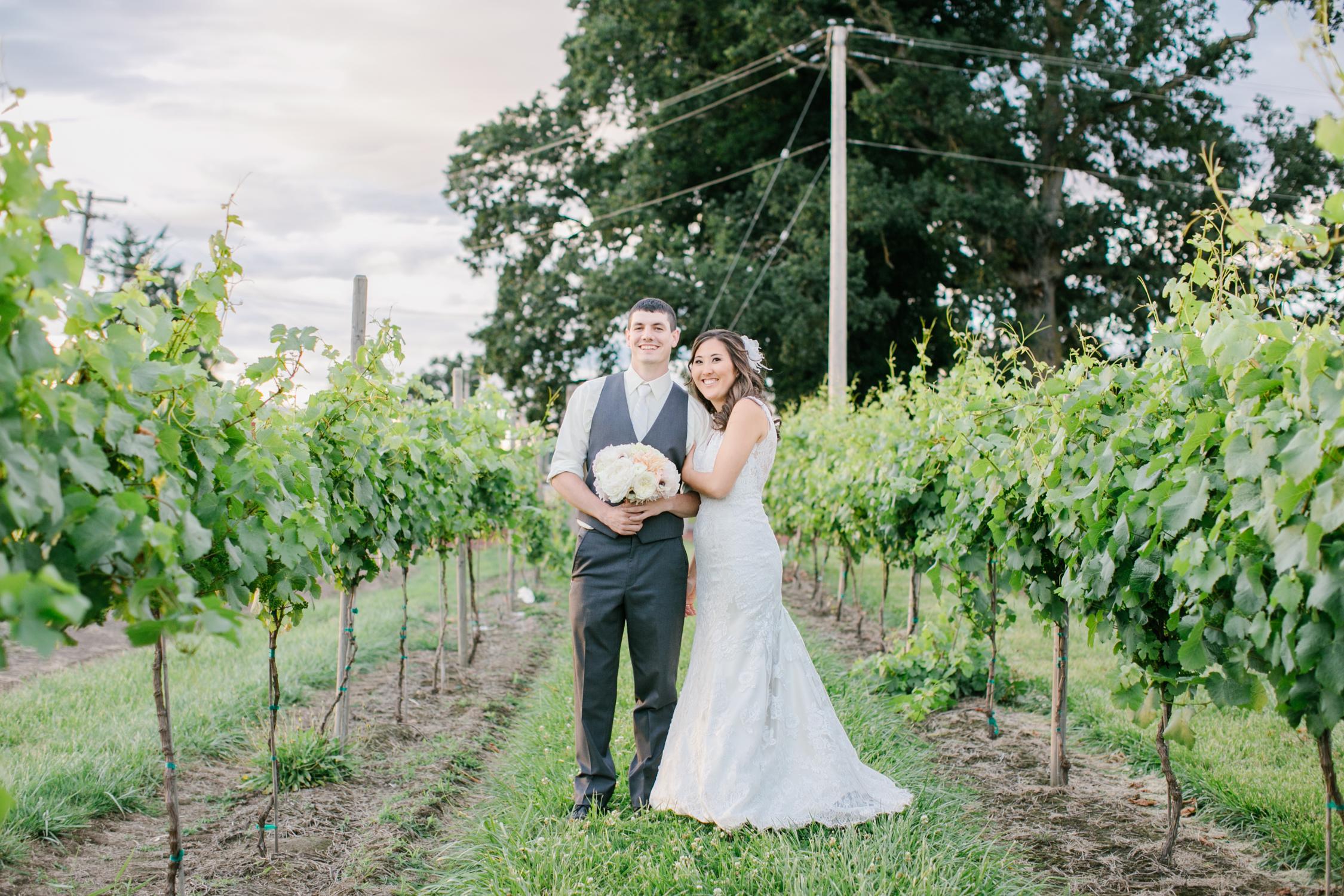 Postlewaits Oregon Wedding by Michelle Cross-51.jpg
