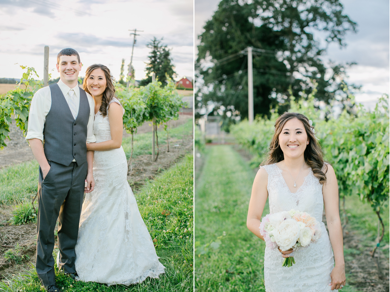 Postlewaits Oregon Wedding by Michelle Cross-54.jpg