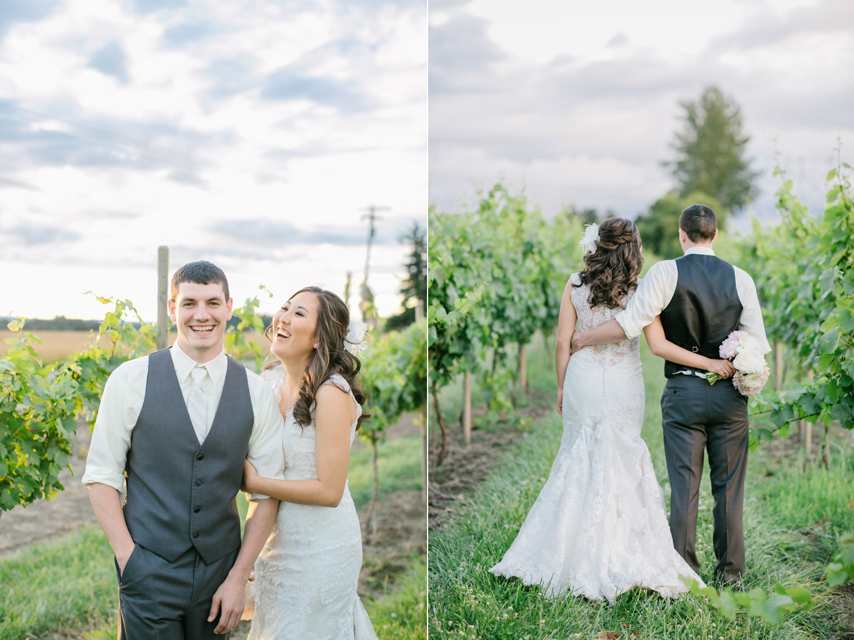 Postlewaits Oregon Wedding by Michelle Cross-56.jpg