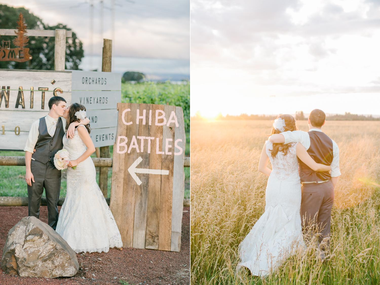 Postlewaits Oregon Wedding by Michelle Cross-61.jpg