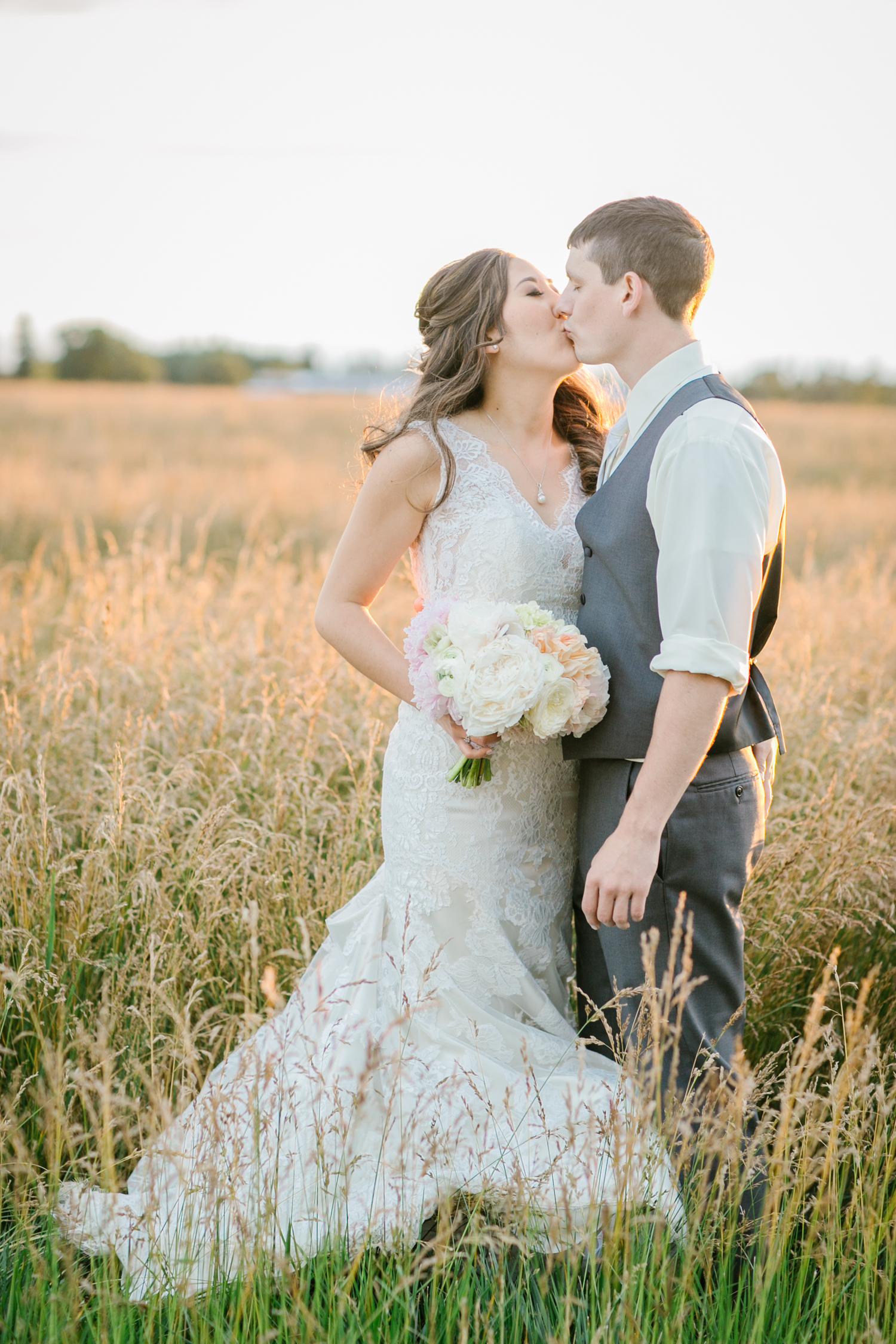 Postlewaits Oregon Wedding by Michelle Cross-63.jpg