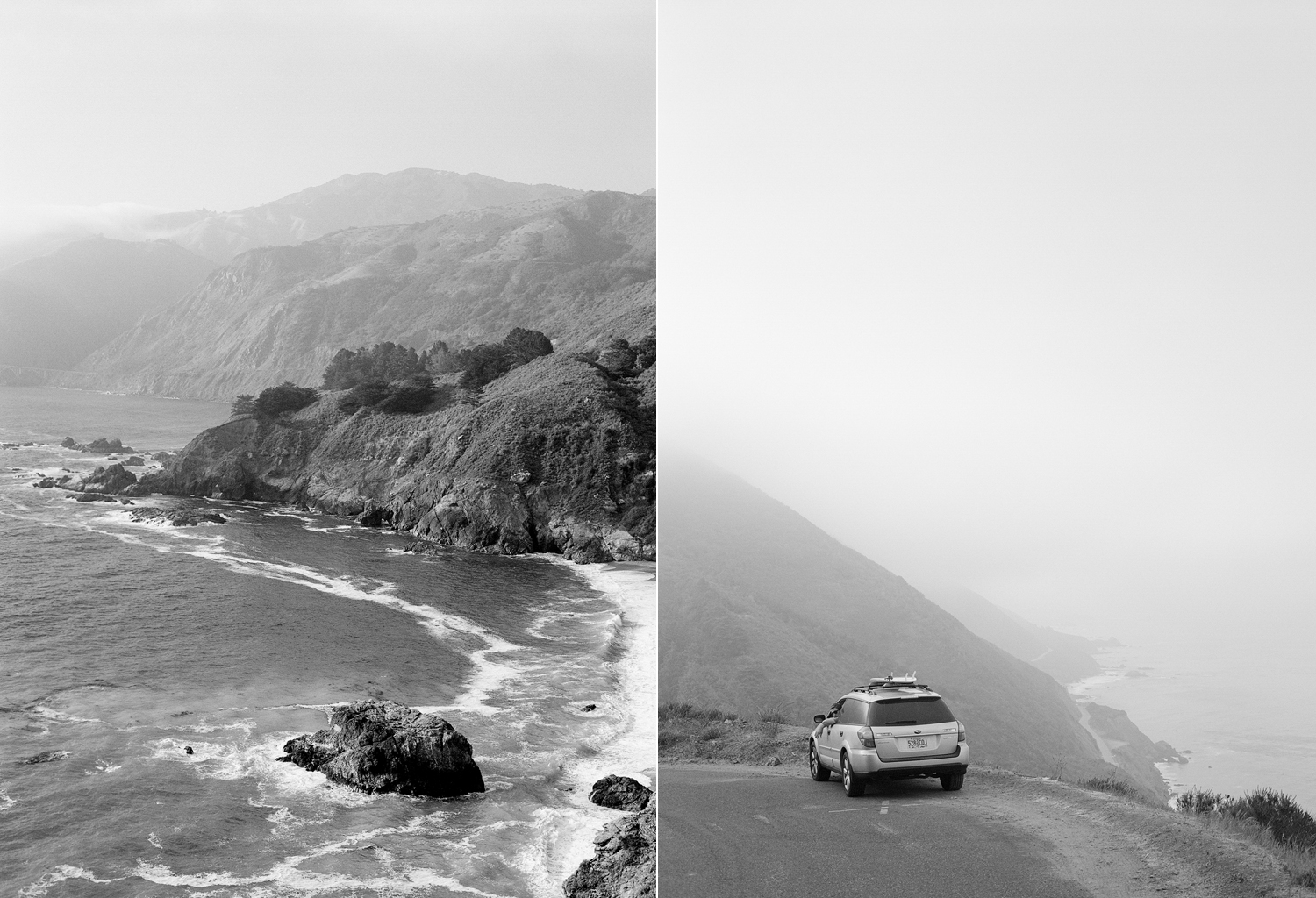 Big Sur California Coast Drive by Michelle Cross-17.jpg