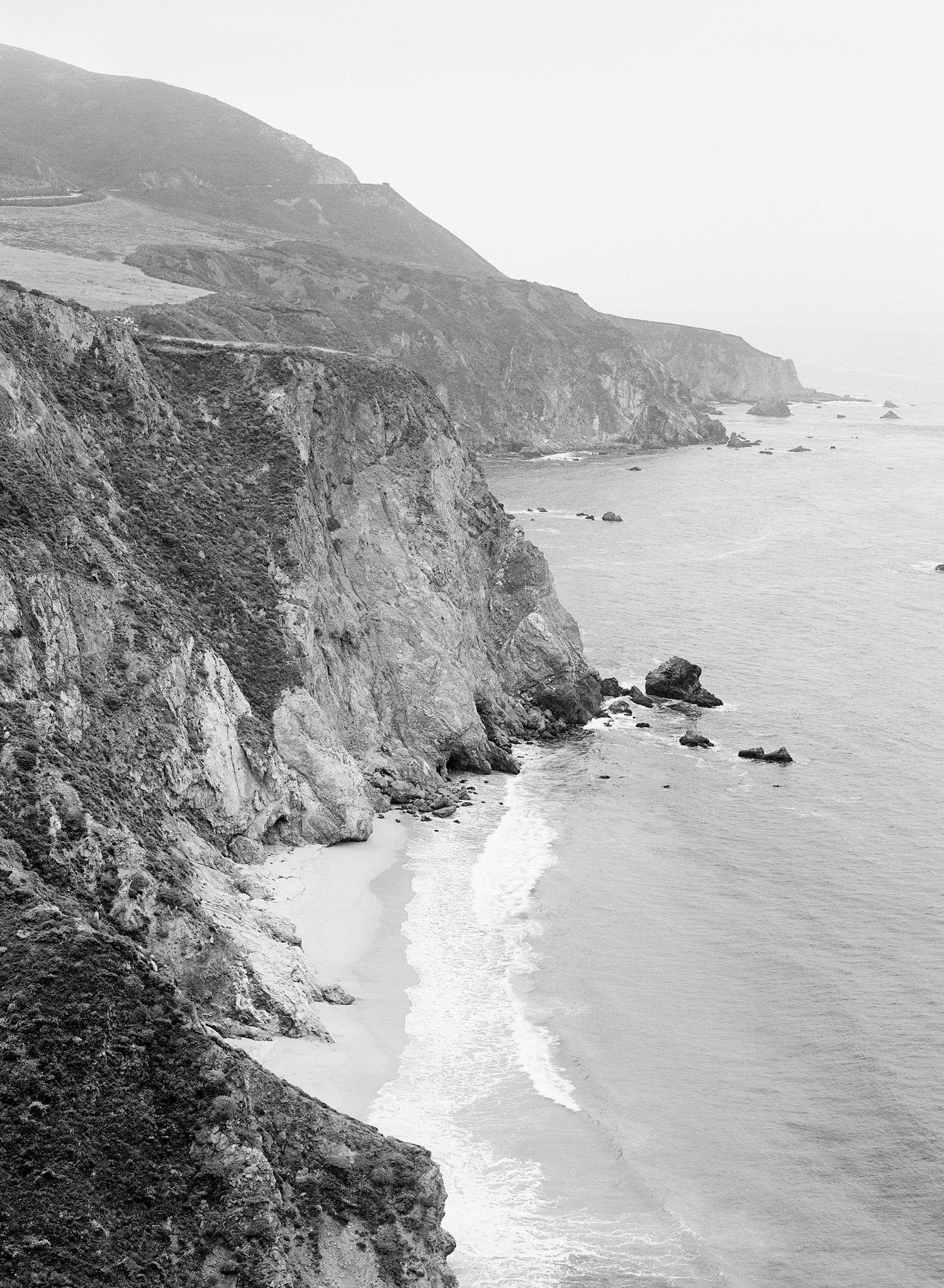Big Sur Drive by Michelle Cross-1.jpg