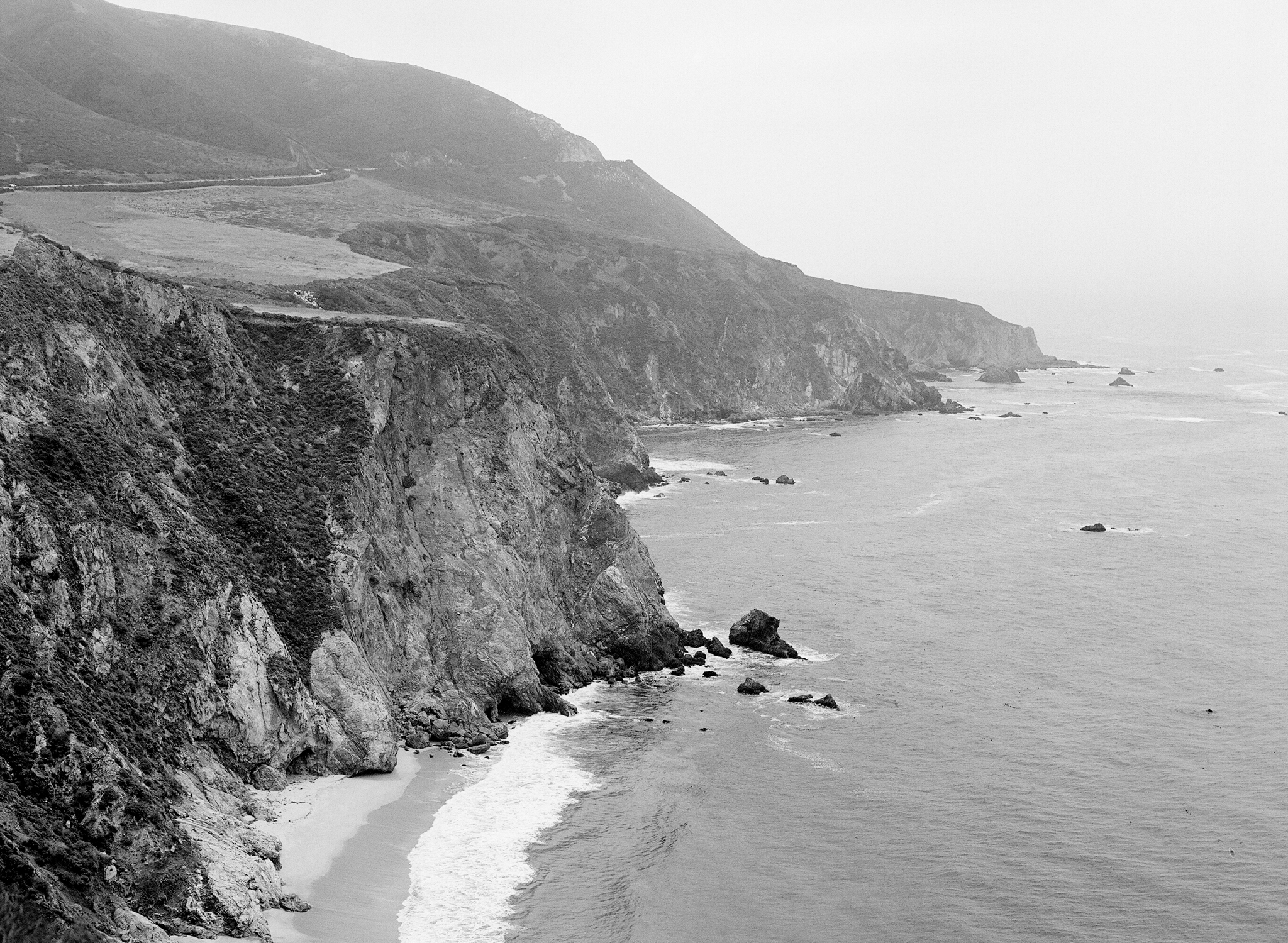 Big Sur Drive by Michelle Cross-3.jpg