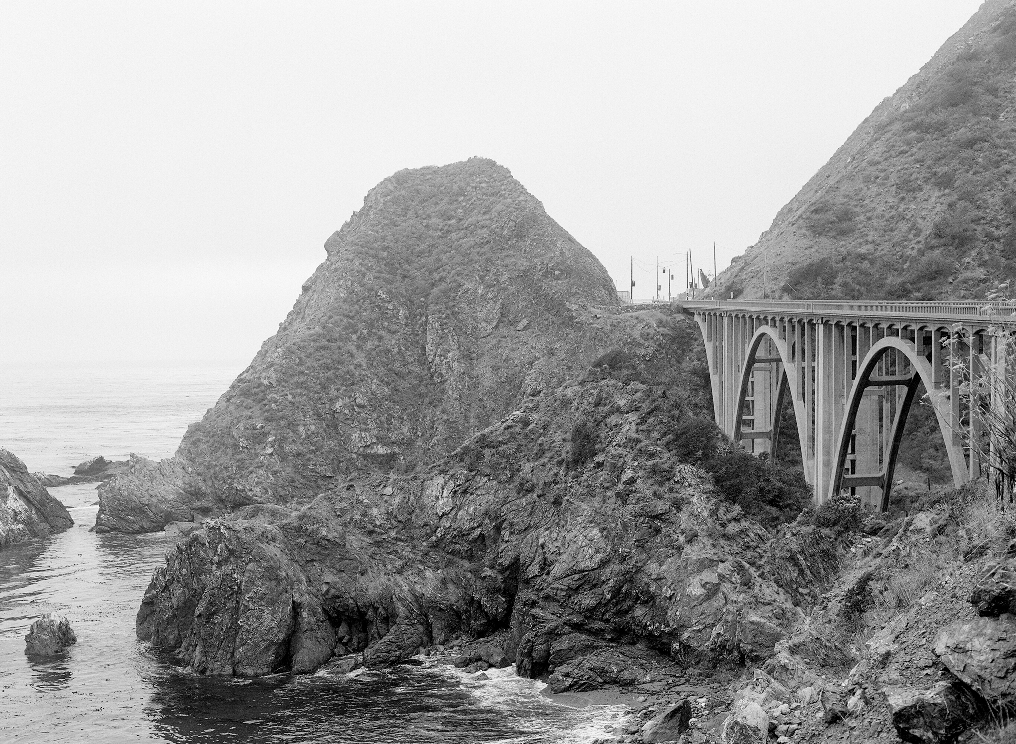 Big Sur Drive by Michelle Cross-2.jpg