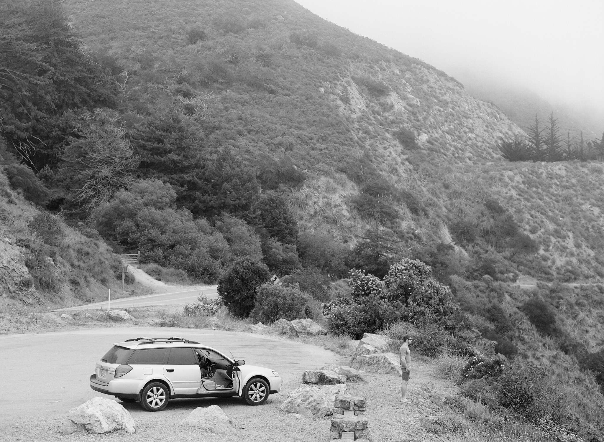 Big Sur Drive by Michelle Cross-4.jpg