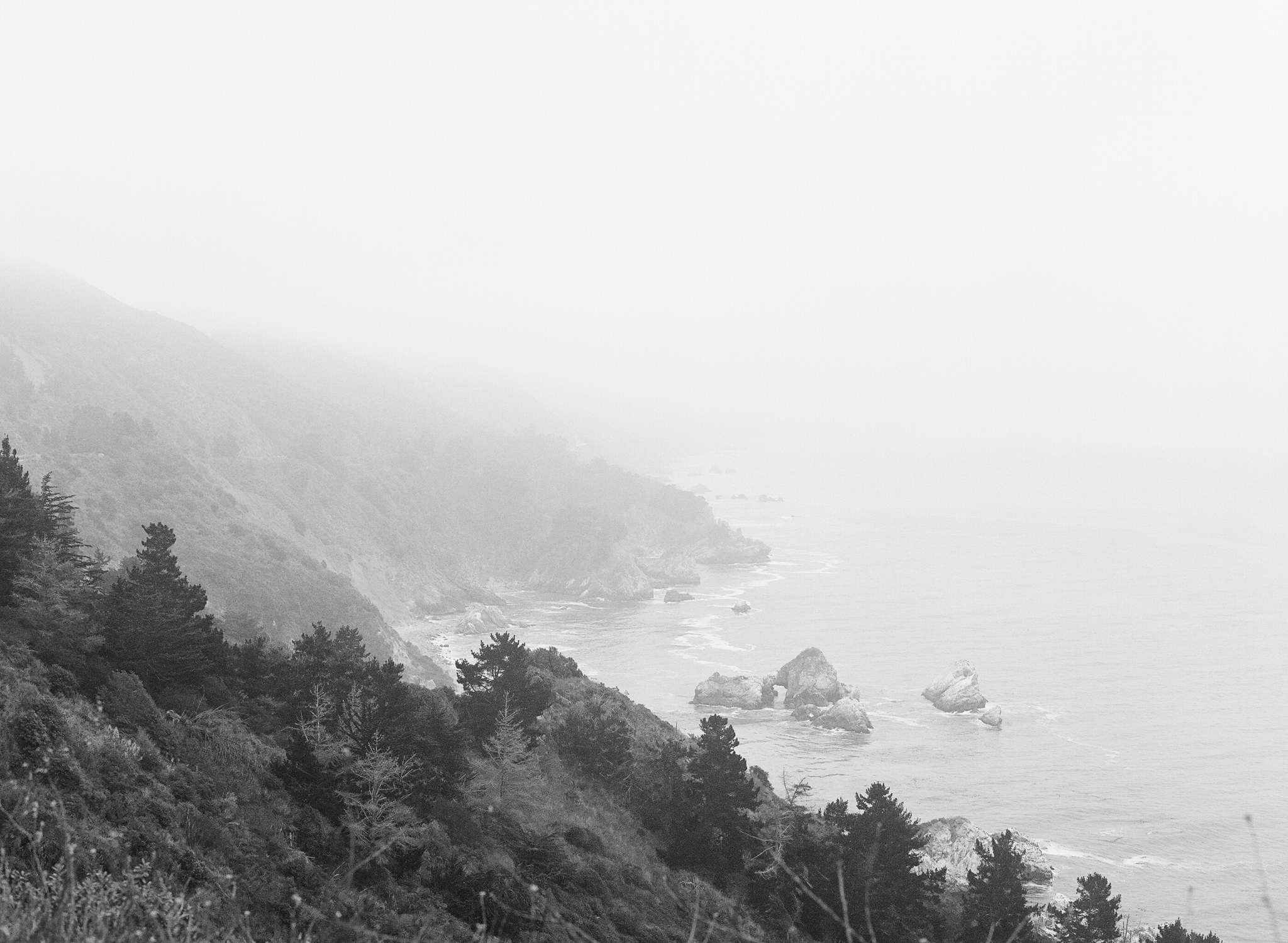 Big Sur Drive by Michelle Cross-15.jpg