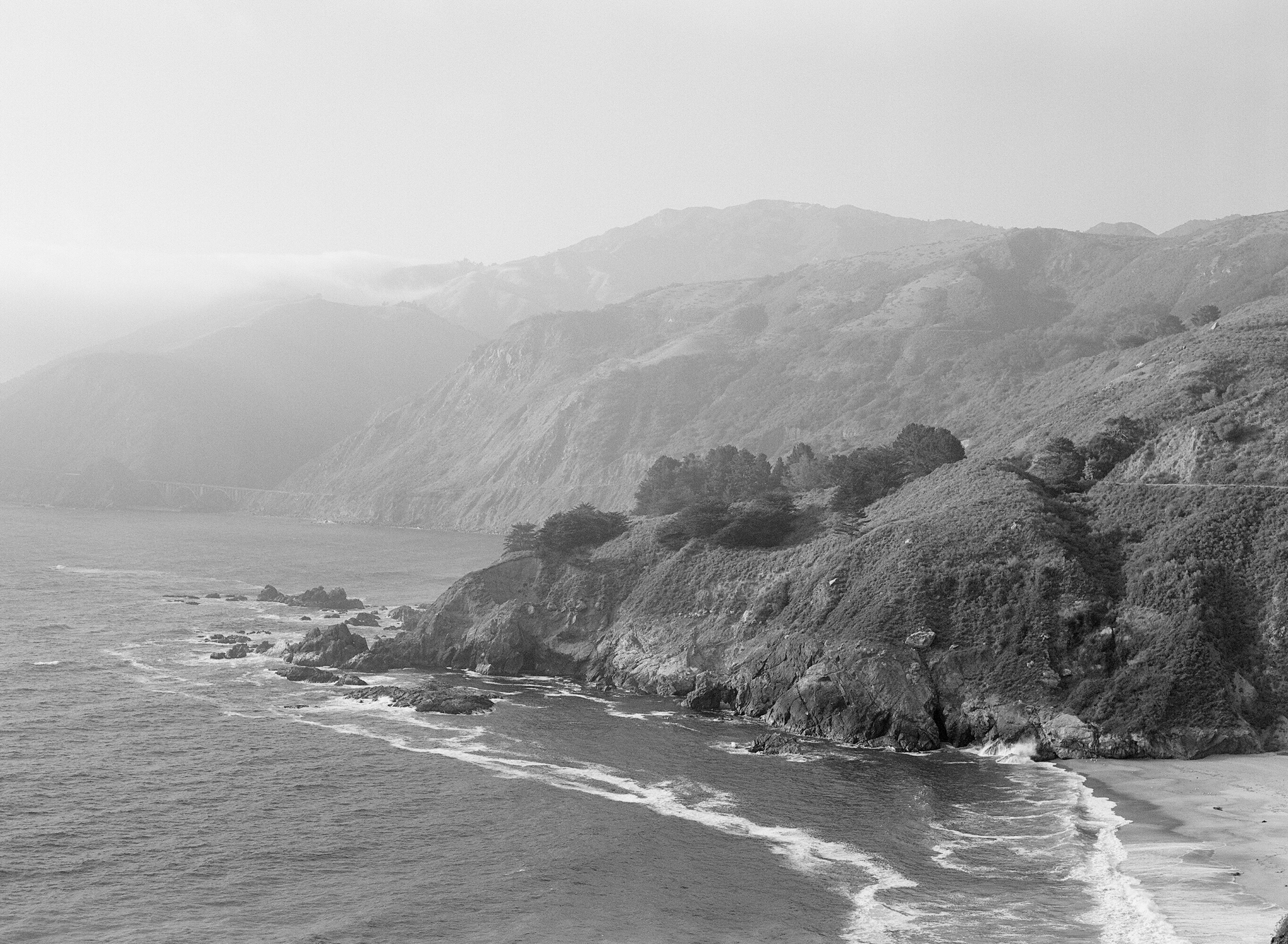 Big Sur Drive by Michelle Cross-16.jpg