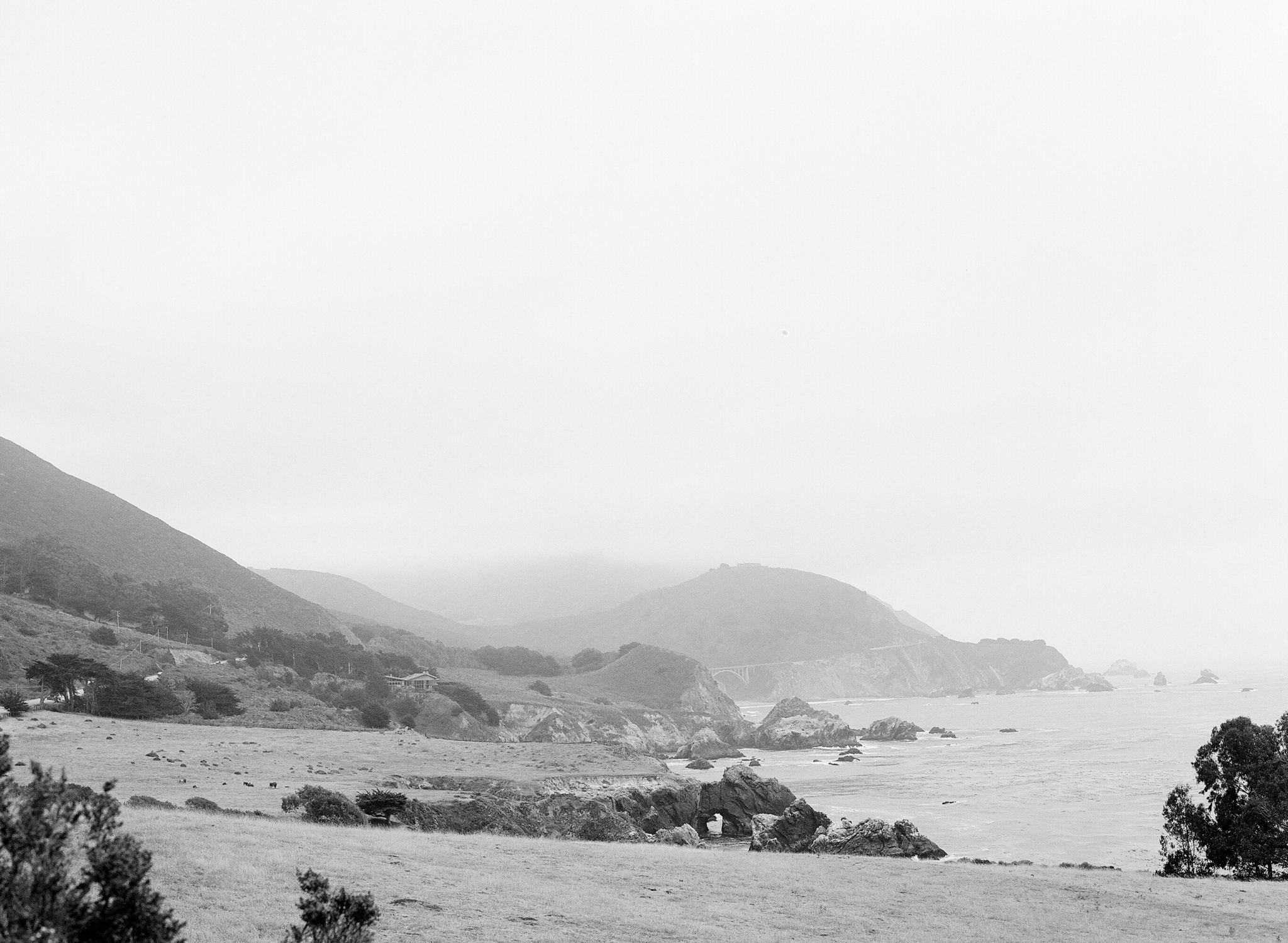 Big Sur Drive by Michelle Cross-19.jpg