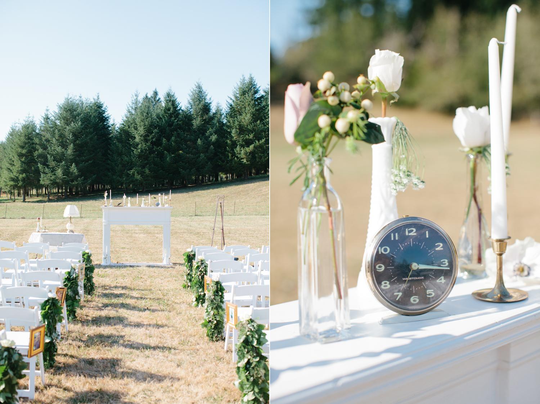 Oregon Barn Wedding by Michelle Cross-5.jpg