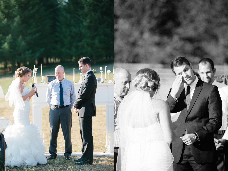 Oregon Barn Wedding by Michelle Cross-9.jpg