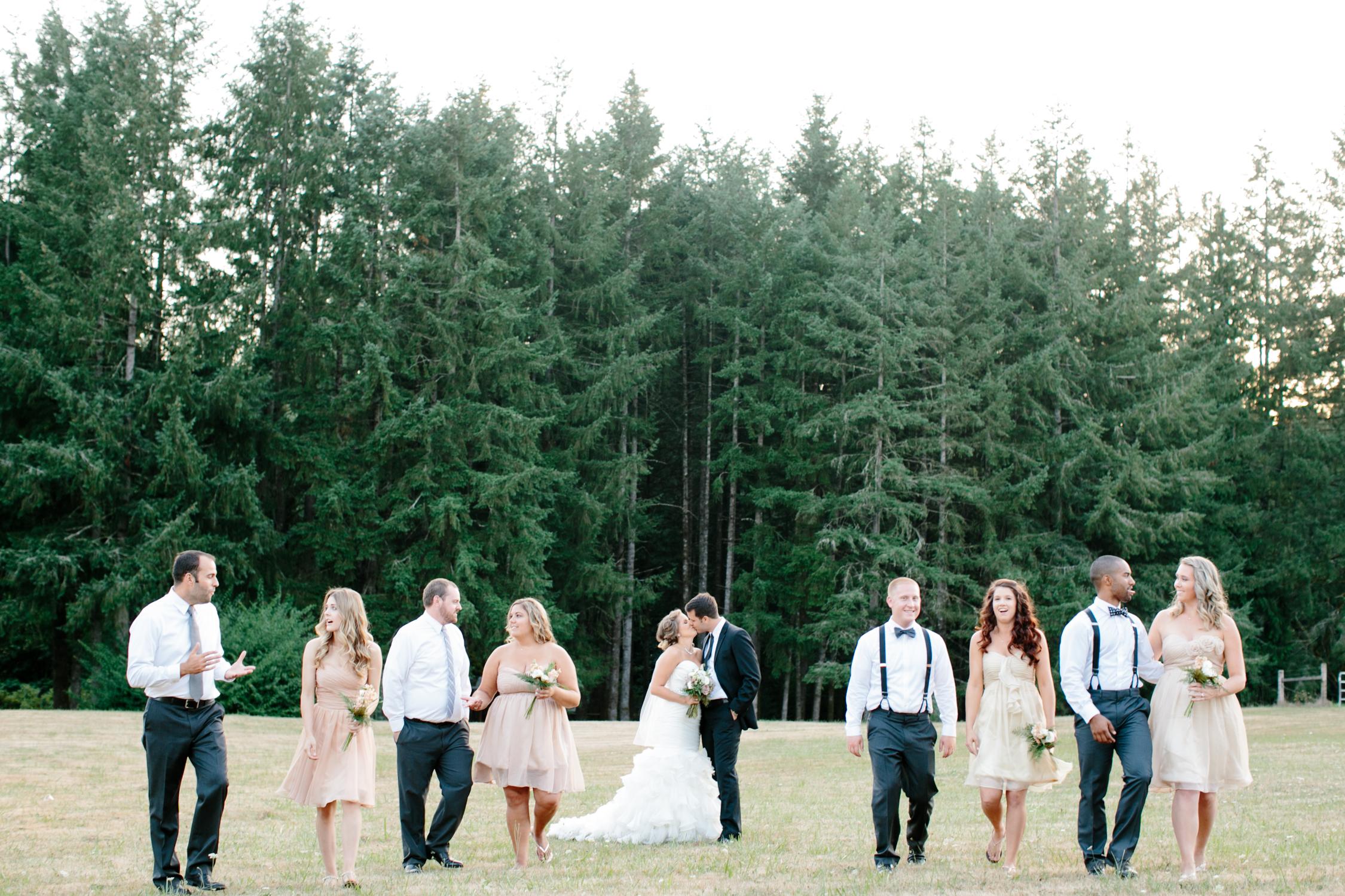 Oregon Barn Wedding by Michelle Cross-20.jpg