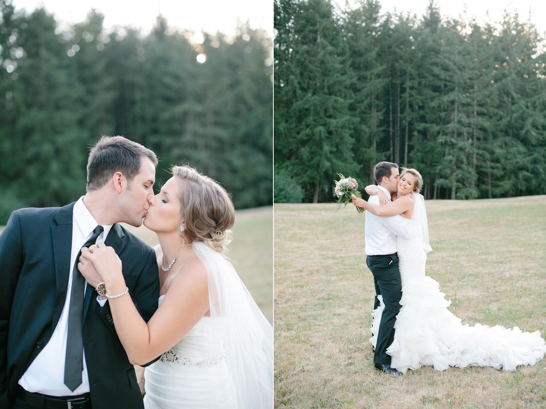 Oregon Barn Wedding by Michelle Cross-26.jpg