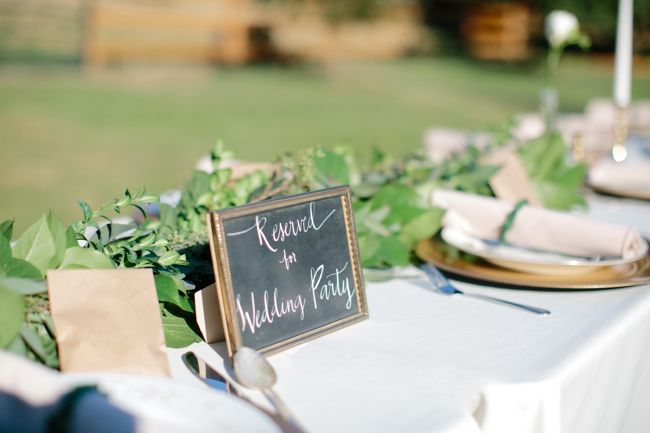 Oregon Barn Wedding by Michelle Cross-38.jpg