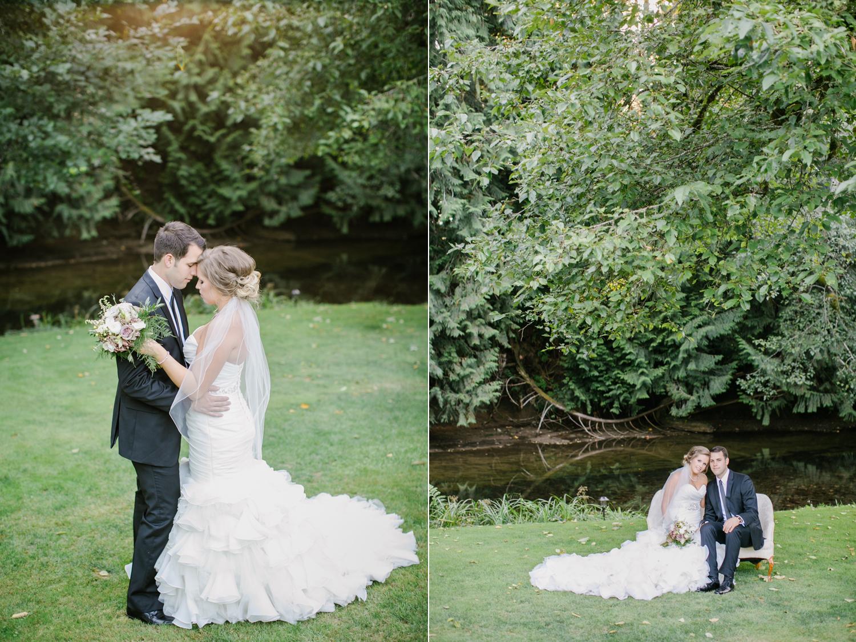 Oregon Barn Wedding by Michelle Cross-44.jpg
