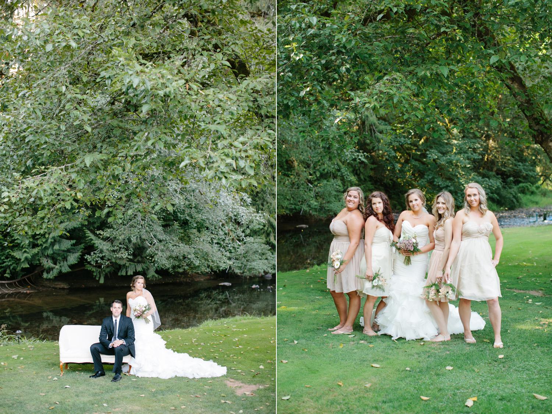 Oregon Barn Wedding by Michelle Cross-46.jpg