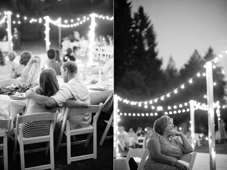 Oregon Barn Wedding by Michelle Cross-53.jpg