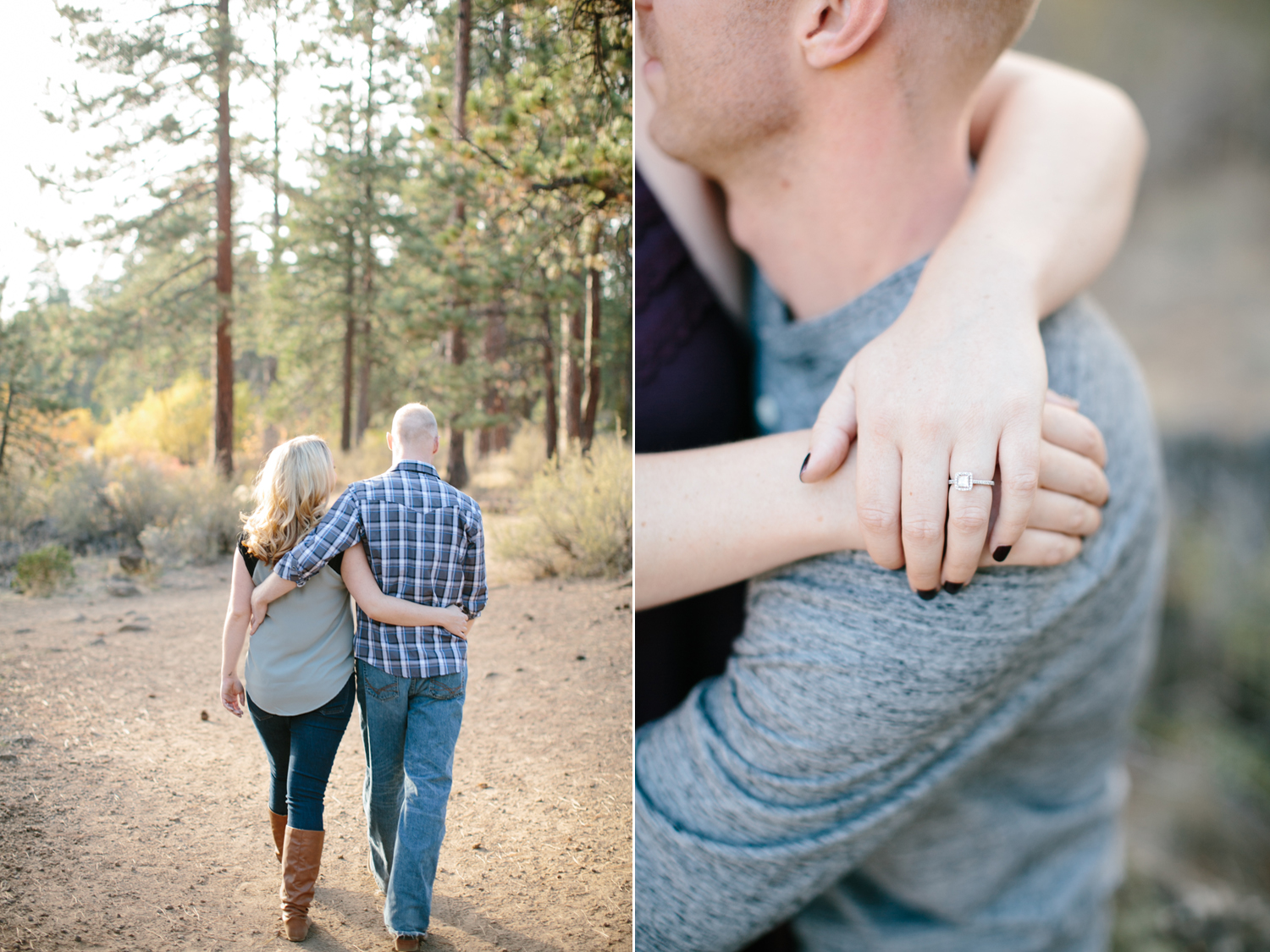 Bend Oregon Engagement by Michelle Cross - 4.jpg