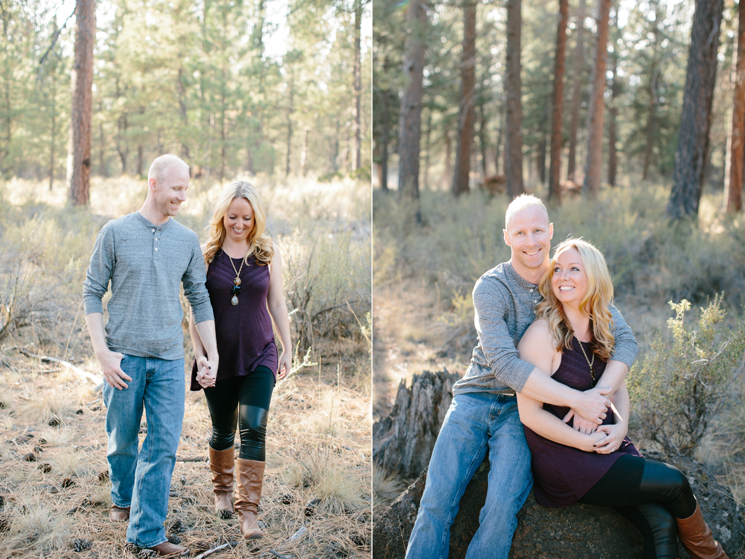 Bend Oregon Engagement by Michelle Cross - 3.jpg