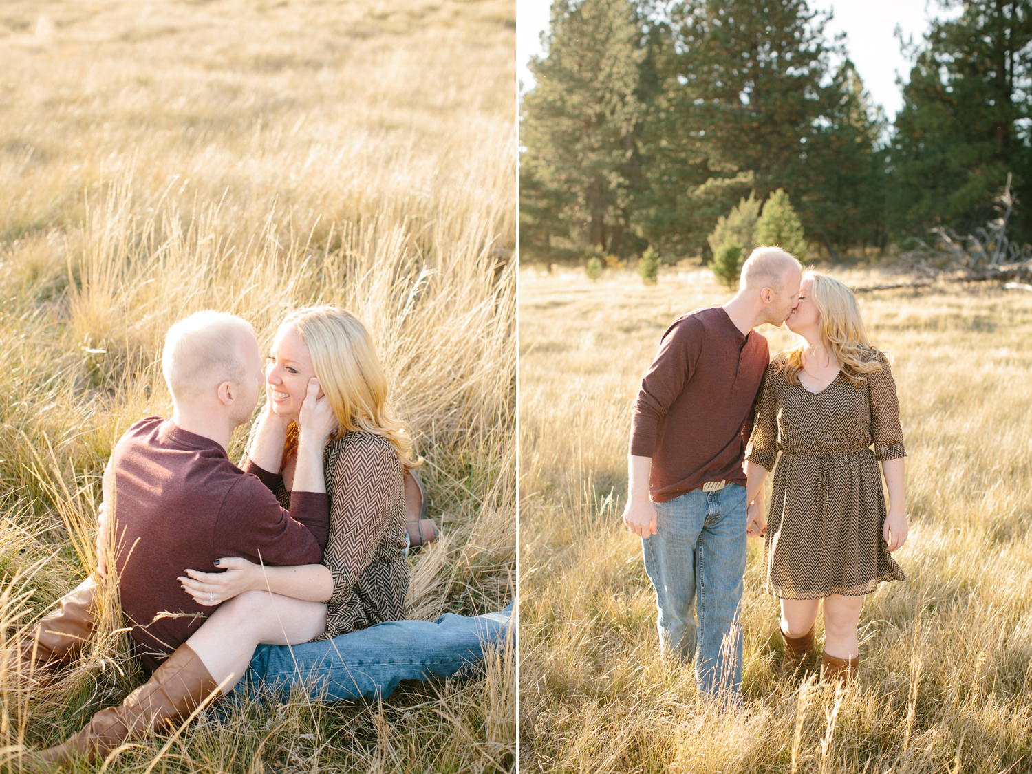 Bend Oregon Engagement by Michelle Cross - 13.jpg