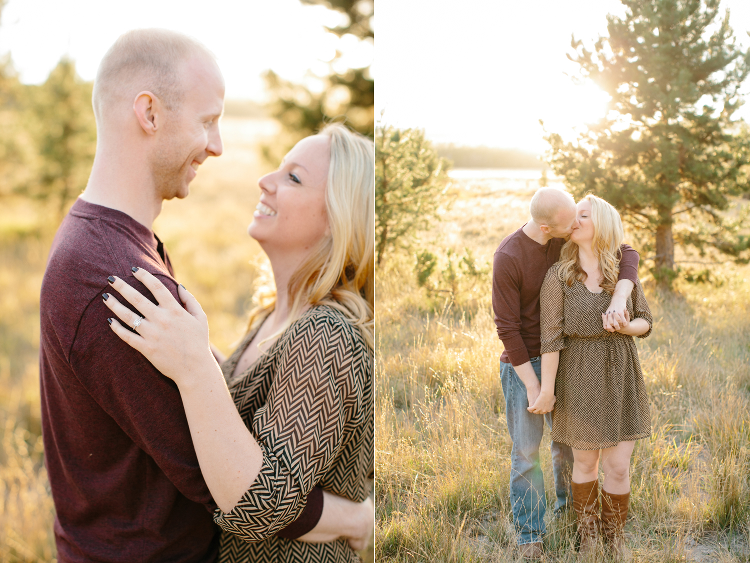 Bend Oregon Engagement by Michelle Cross - 15.jpg