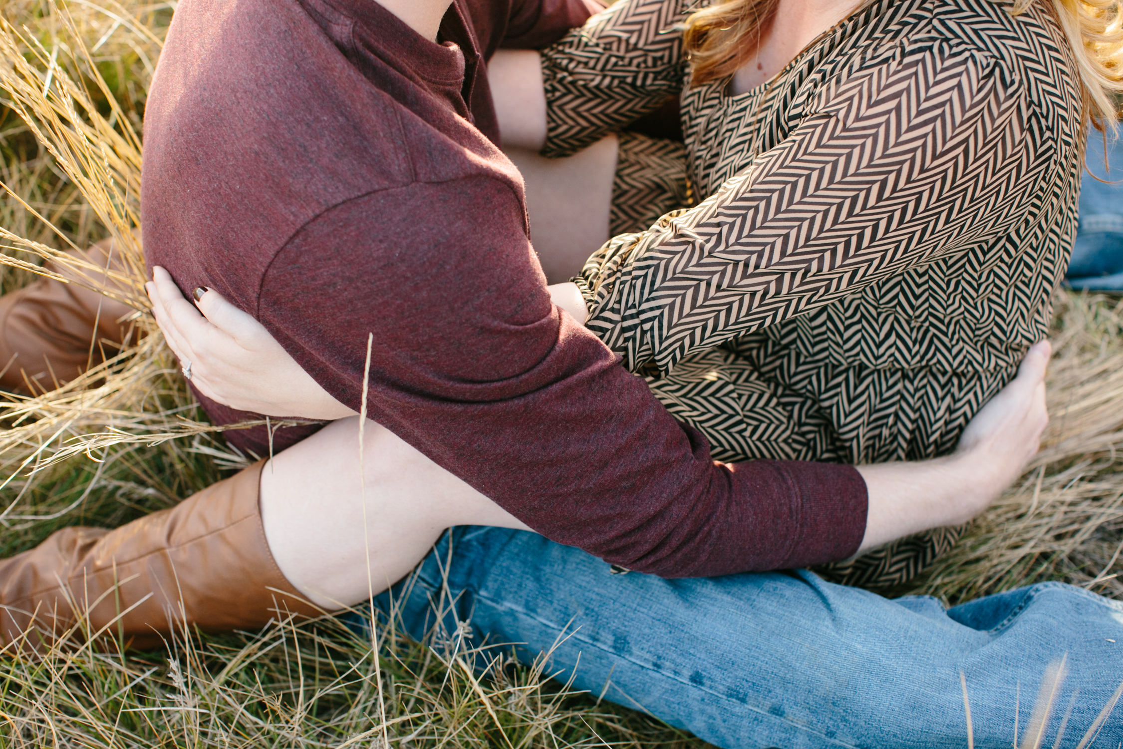 Bend Oregon Engagement Session by Michelle Cross-22.jpg