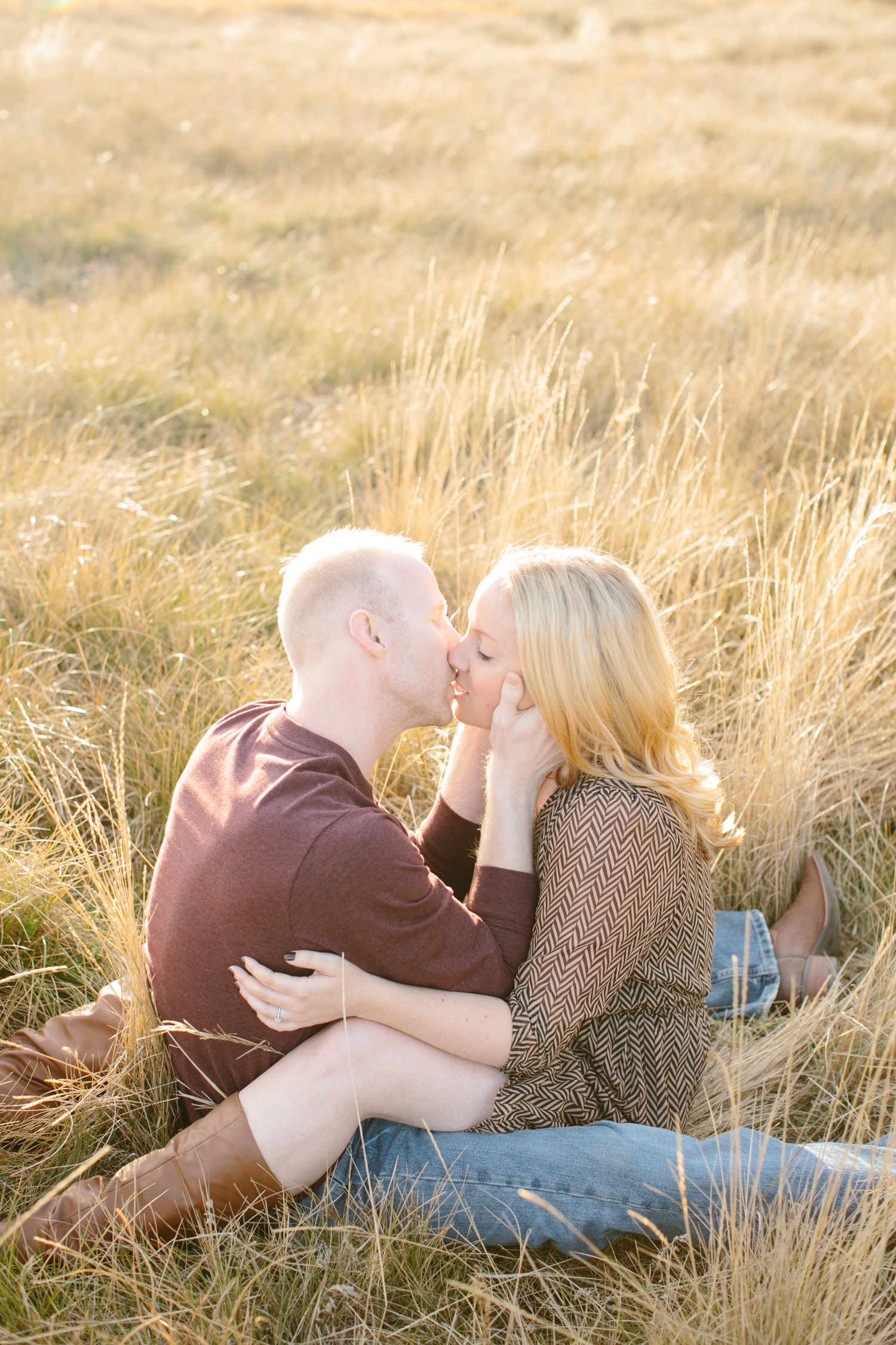 Bend Oregon Engagement Session by Michelle Cross-23.jpg