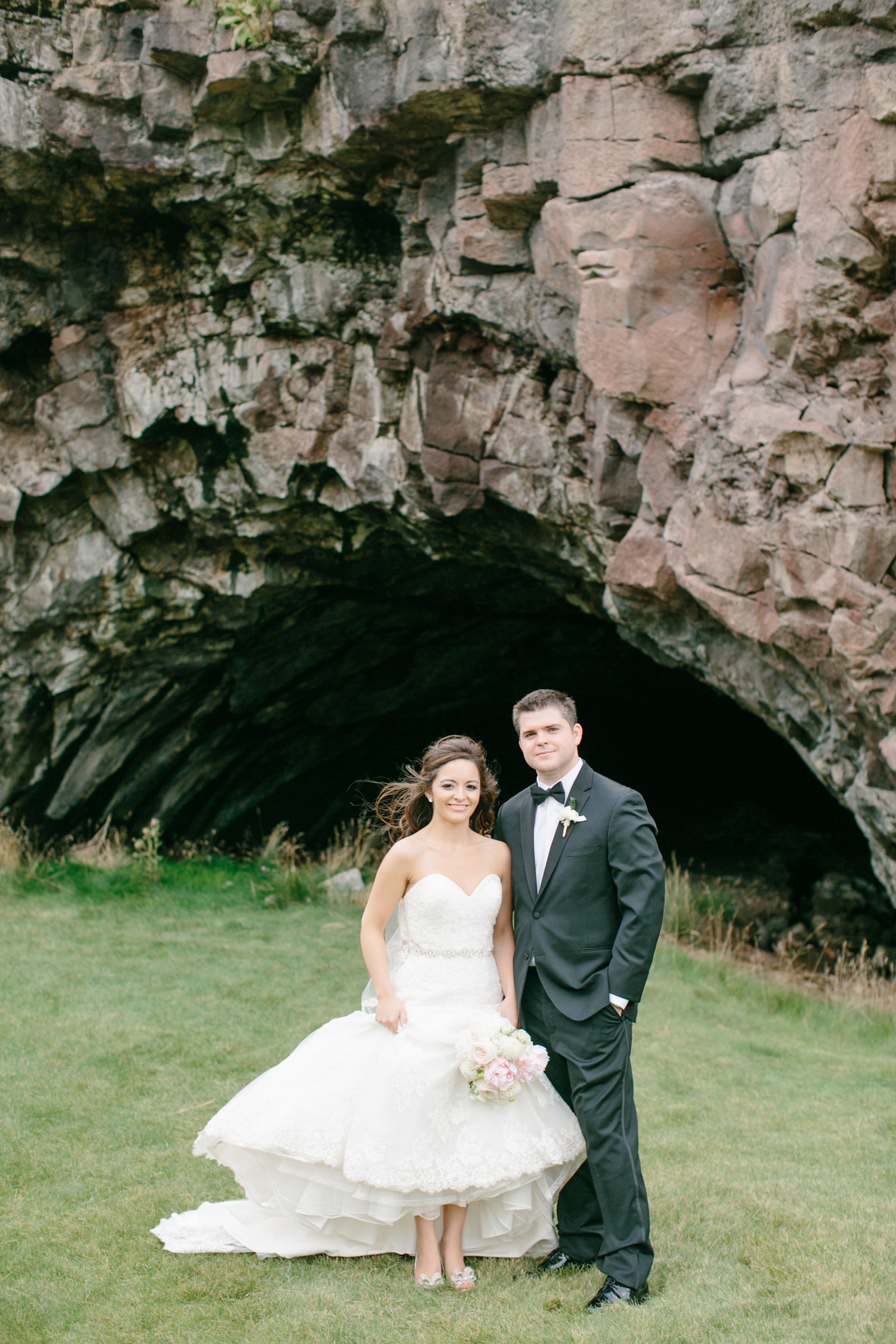 Bend Oregon Pronghorn Wedding by Michelle Cross-1.jpg