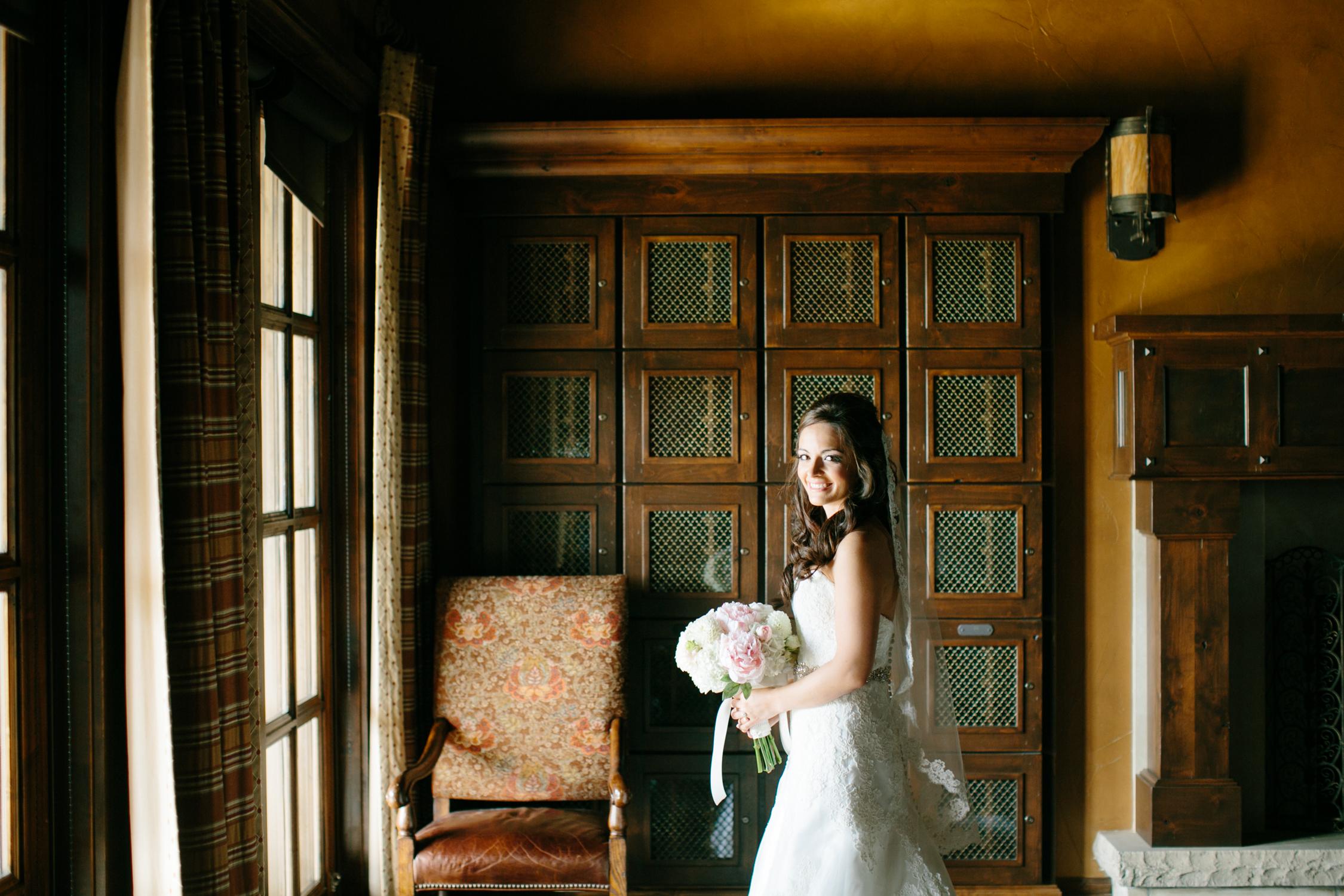 Bend Oregon Pronghorn Wedding by Michelle Cross-6.jpg