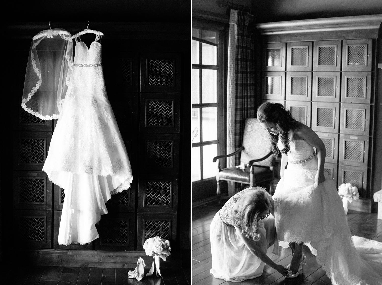 Pronghorn Bend Oregon Wedding by Michelle Cross - 15.jpg