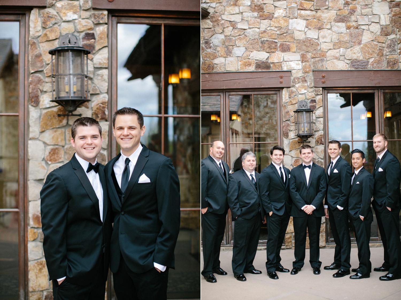 Pronghorn Bend Oregon Wedding by Michelle Cross - 18.jpg
