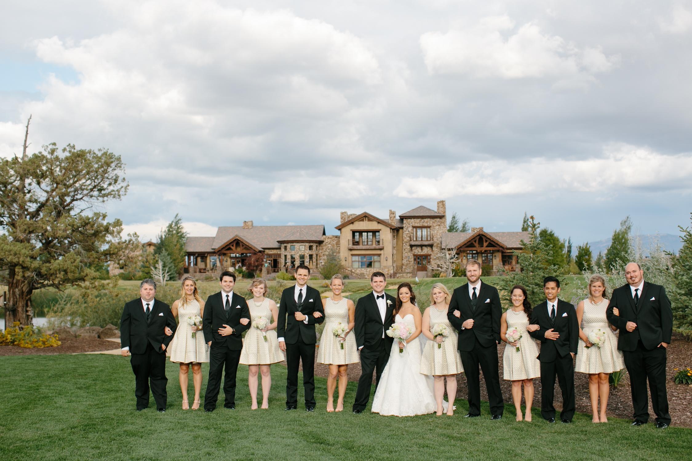 Bend Oregon Pronghorn Wedding by Michelle Cross-43.jpg