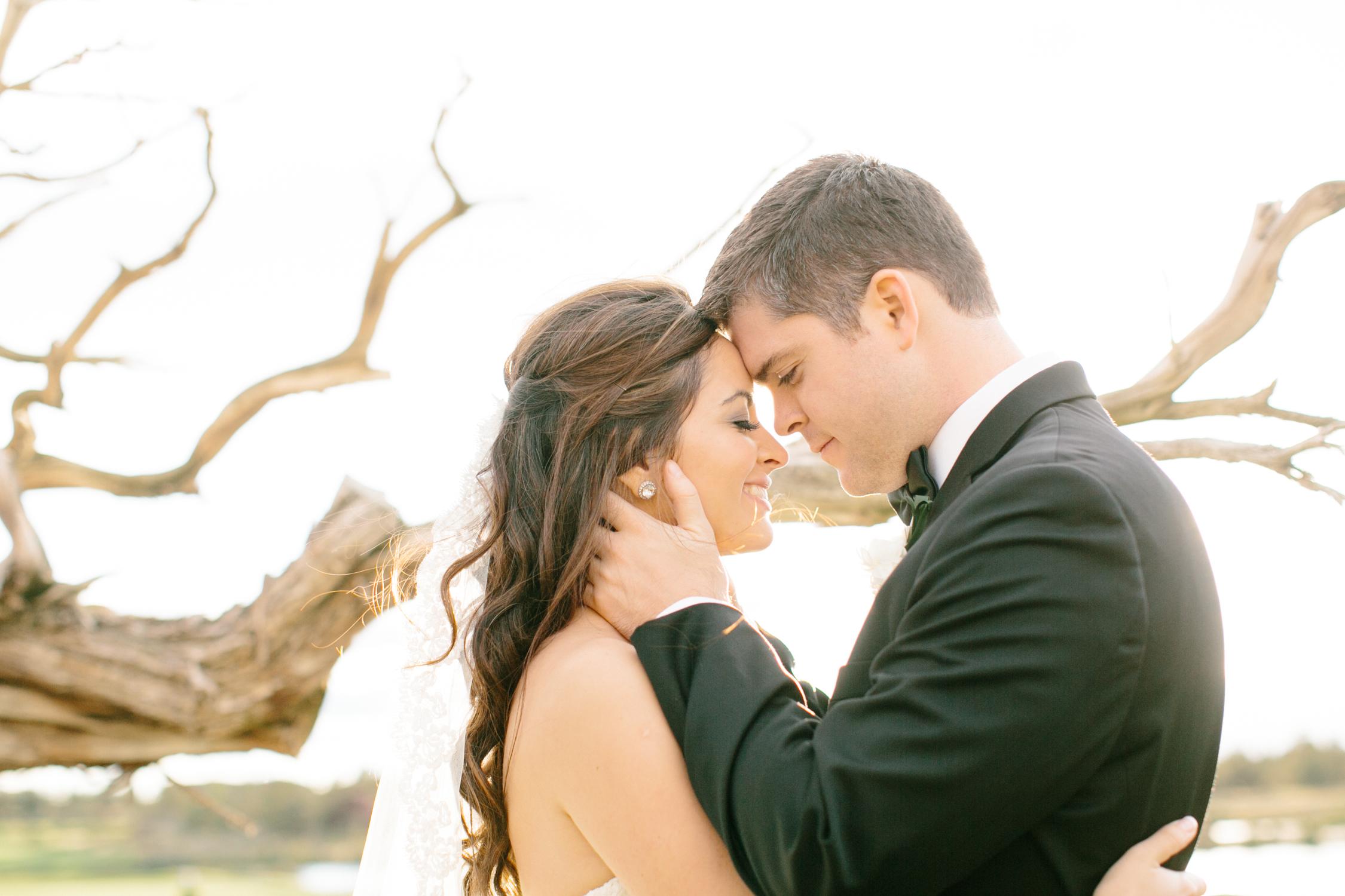 Bend Oregon Pronghorn Wedding by Michelle Cross-49.jpg
