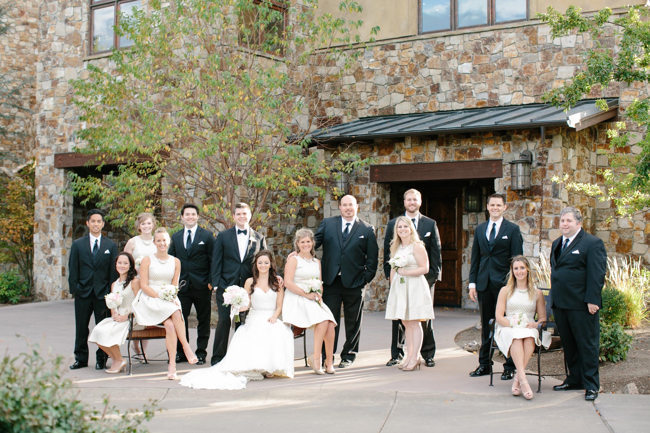 Bend Oregon Pronghorn Wedding by Michelle Cross-47.jpg