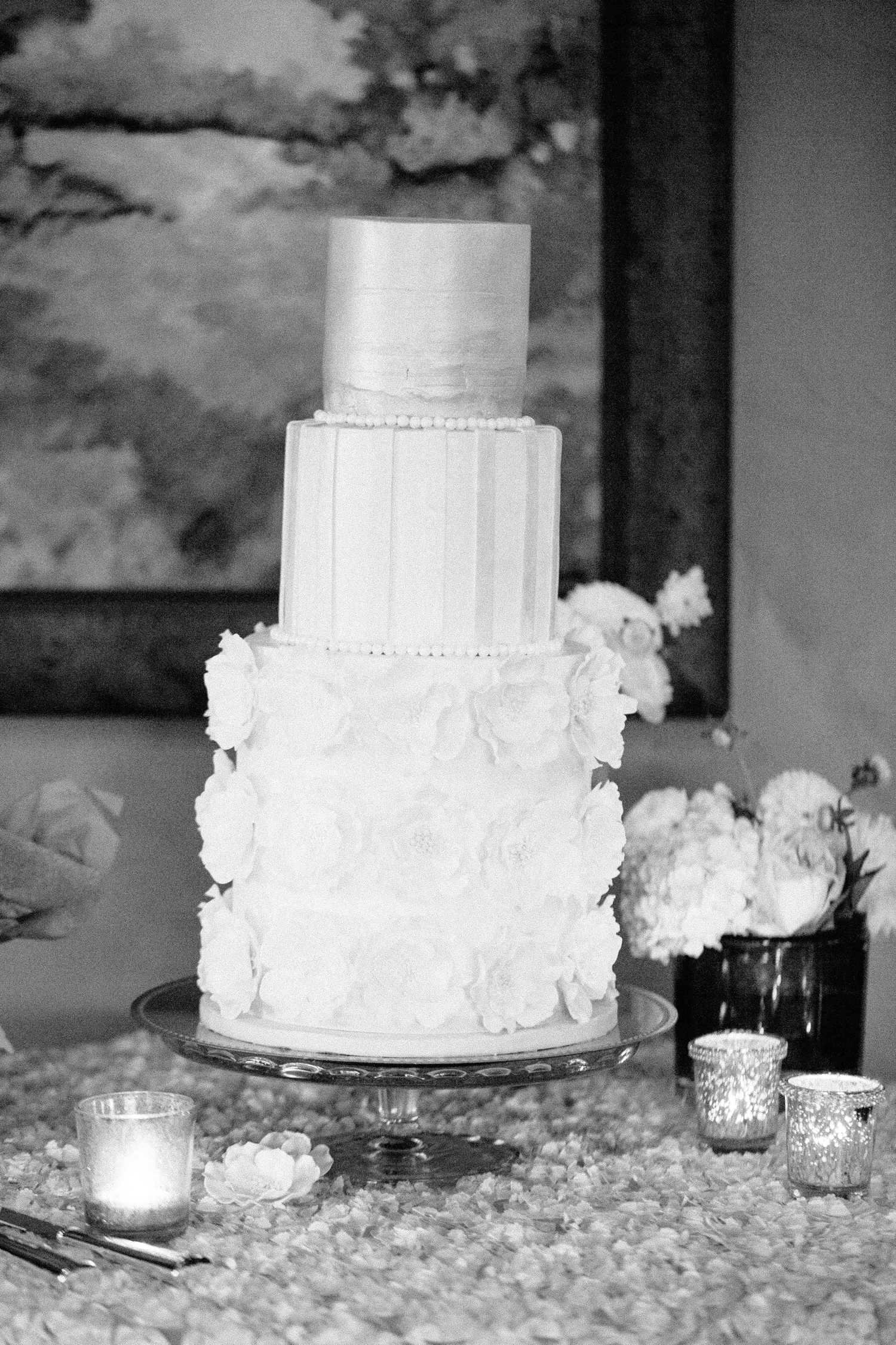 Bend Oregon Pronghorn Wedding by Michelle Cross-51.jpg